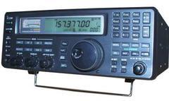 Icom Ic-r8500 Инструкция На Русском - фото 5
